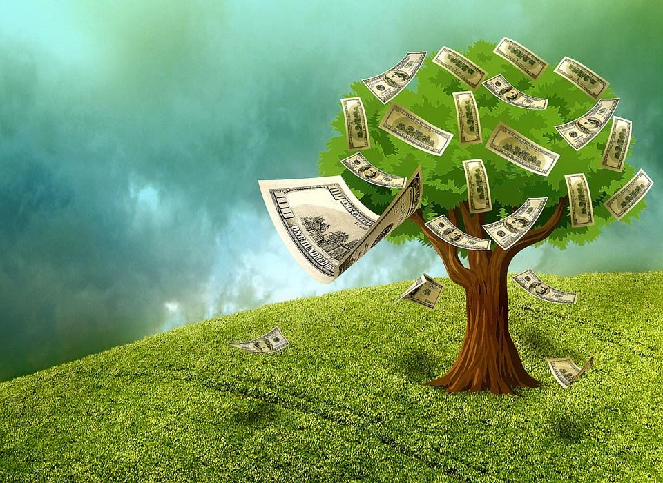 arbre-et-argent