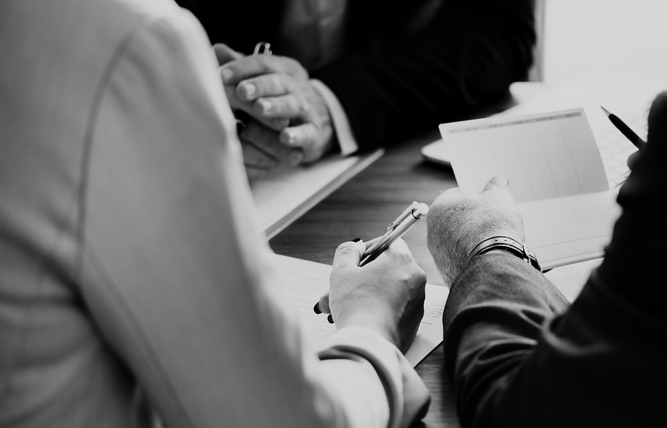 souscription contrat assurance vie