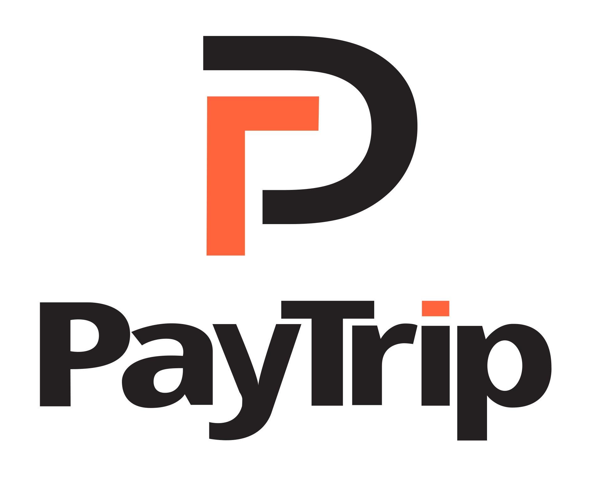 logo PayTrip