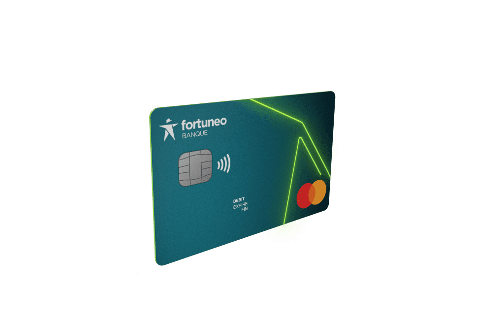Carte-FOSFO