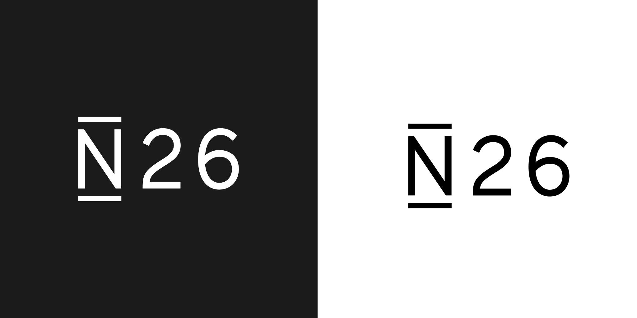 La néobanque N26