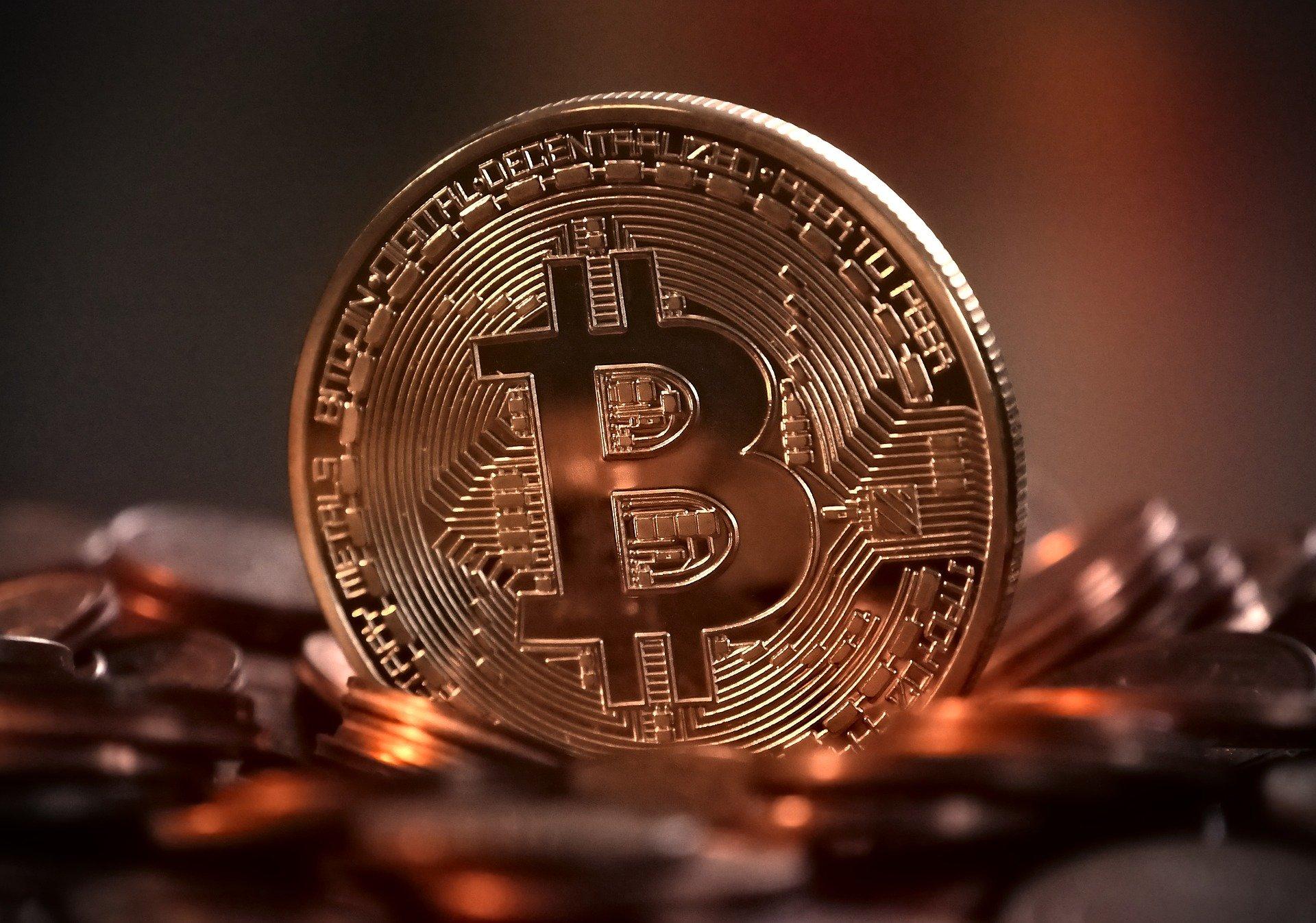 Où acheter du bitcoin