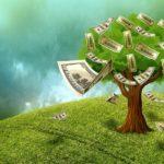 Calculer votre capacité d'emprunt avant de souscrire un prêt