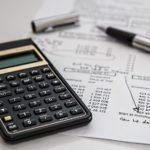 Changer d'assurance de prêt. Pourquoi et comment?