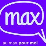 Max, la néobanque du Crédit Mutuel Arkéa qui offre beaucoup de services bancaires