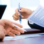 L'avance sur un contrat d'assurance vie