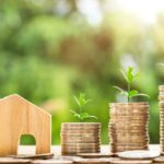 L'impôt sur la Fortune Immobilière, quelle base imposable ?