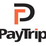 PayTrip, les transferts d'argent internationaux facilités