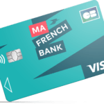 Ma French bank, la banque mobile de La Banque postale