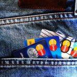Profitez des assurances de votre carte MasterCard Standard