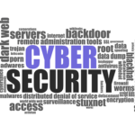 Une plateforme gouvernementale contre les cyberattaques.