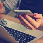 Pourquoi une banque en ligne ?