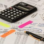 Avantage fiscal ou bon placement ?