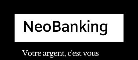 NeoBanking