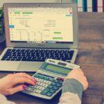 Qu'est ce que la cotisation foncière des entreprises, quand et comment la payer?
