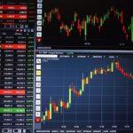 Les différentes façons d'investir en bourse